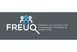 FREUQ_Logo